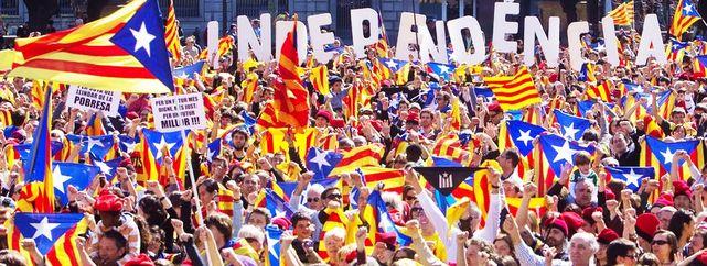 manifestacion-asamblea-nacional-cataluna-diada_ecdima20140615_0004_41