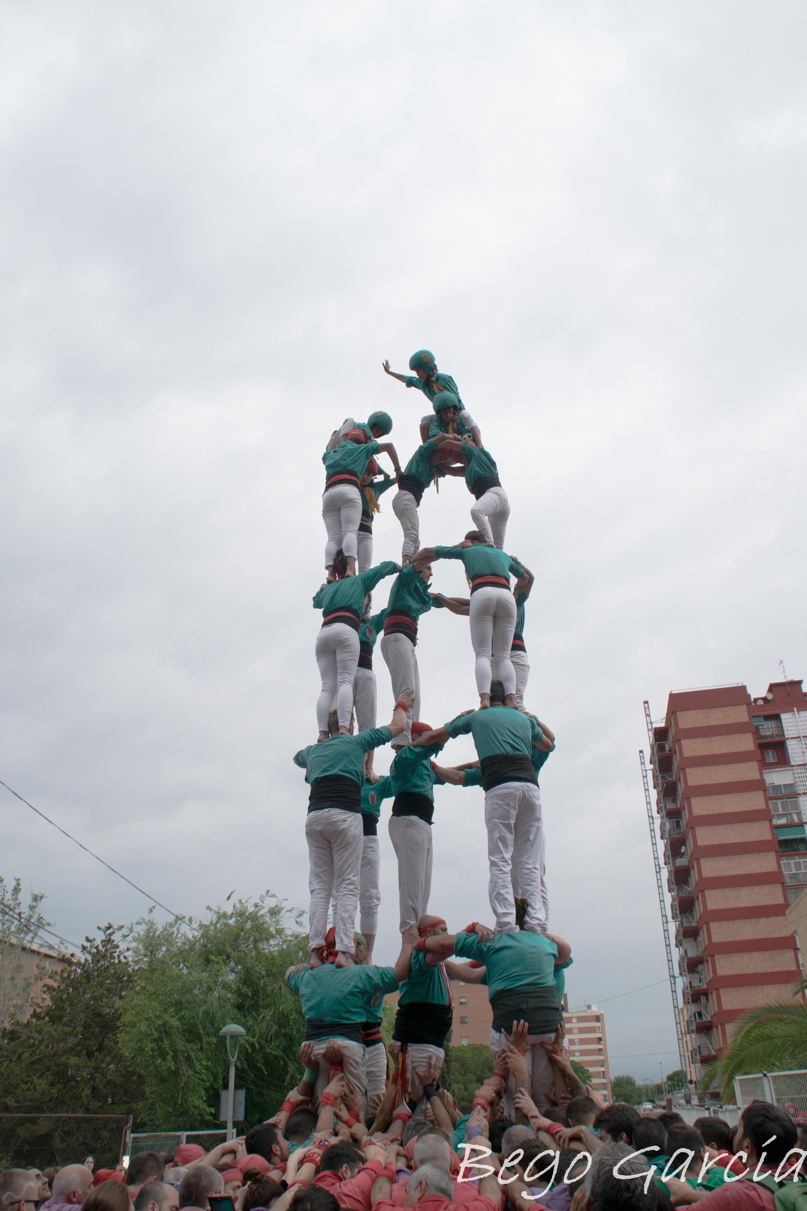 diadalocal (3)
