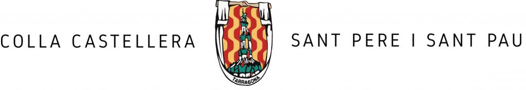 logo_comunicat