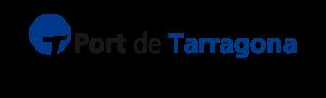 logo port taragonaWEB